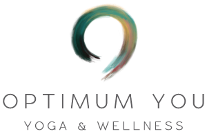 Optimum You Yoga & Wellness